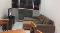 Apartamento novo e bem localizado Mossoró