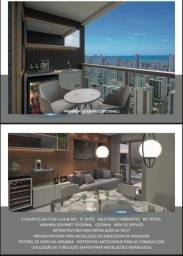Shopping Living Residence | Exata Engenharia