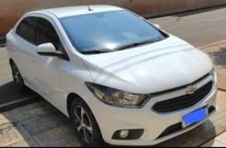 Vendo Chevrolet Prisma 1.4 2019 Sedã