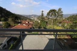 Apartamento duplex com 3 suítes - Vale dos Pinheiros