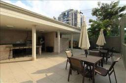 Apartamento 4 quartos à venda, 4 quartos, 1 suíte, 2 vagas, Buritis - Belo Horizonte/MG
