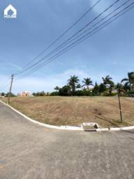 Terreno à venda em Nova guarapari, Guarapari cod:H5309