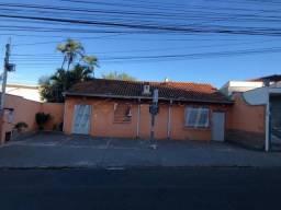 Casa para alugar com 5 dormitórios em Jardim sumare, Ribeirao preto cod:L1100