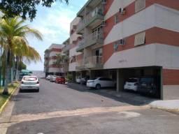 Apartamento à venda com 2 dormitórios em Jardim guanabara, Cuiabá cod:BR2AP11987