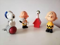 Brinquedos Snoopy