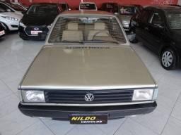Volkswagen - Gol GL 1.8 Álcool ( Roda Orbital )