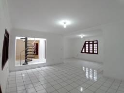 Casa Rua Sergipe 170 Juçara Itz/MA