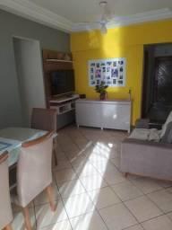 RB - 04 quartos, 2 varandas segunda quadra da Praia de Itaparica