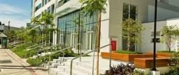 Sala Comercial no Helbor Offices, oportunidade de investimento