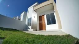 Linda Casa Centro da Serra