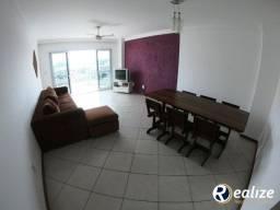 Apartamento de 3 quartos com vista para a Praia do Morro