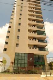 Apartamento a Venda no Centro de Campina Grande -PB