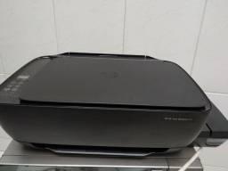 Impressora Hp Ink tank 416!!!