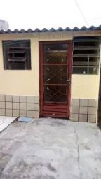 Alugo Kitnet semi mobiliada Alto Boqueirão