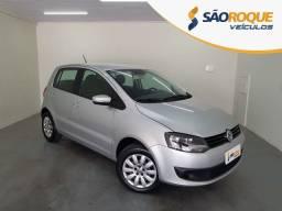 Volkswagen Fox Trend 1.0 GII