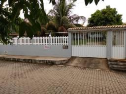 Excelente Oportunidade, Casa em Condomínio Chácara da Aldeia, Pronta para Morar, SPA - RJ