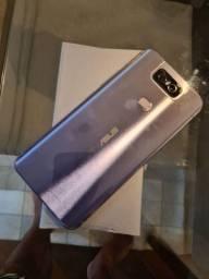 ZenFone 6 64gb