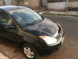 Fiesta 2008/2009