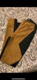 Calça montaria feminina Charry