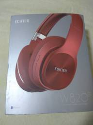 Headset Edifier W820BT Bluetooth