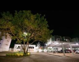 Vendo apartamento terreo no Condomínio Araçá em Cacoal