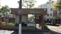 Alugo Residencial Aeroporto I