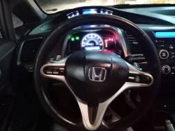 Honda Lxl 1.8 130CV