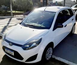 Fiesta Rocan 1.0 8v 56milkms