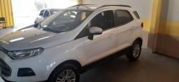 Ford EcoSport 1.6 SE Manual 2014/2015