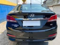 Hyundai HB20 1.6 CONFORT