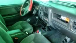 Promocao S10 Rodeio 4x4 Diesel