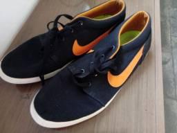 Tênis Nike tamanho 43
