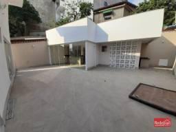 Casa Bairro Jardim Amália