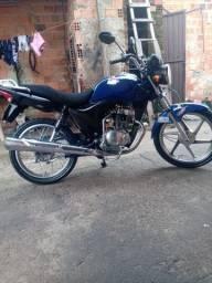 Fan 209
