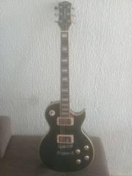 Vendo essa Guitarra Strinberg