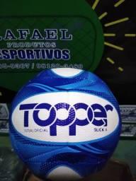 Bola de futsal oficial