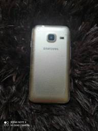 Samsung J1 Mine LEIA