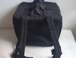 Bag p/ Quentinha