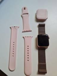 Apple Watch Serie 4 - 40 mm