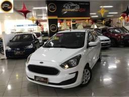 Ford KA SE 1.0 HA 2020