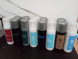 Desodorante Spray Avon