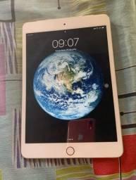 iPad mini terceira geração