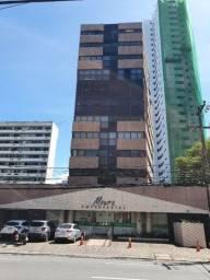 JR - Sala Comercial 47,18 m2 = Edificio Moura Empresarial - Aluguel em Boa Viagem