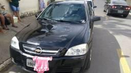 Vendo Astra 2010/2011 contato (31) 9- * Romário