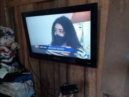 Vendo esta tv