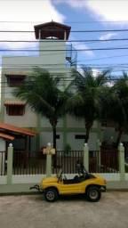 Apartamento 3 quartos na Praia do Françes a 100m da praia