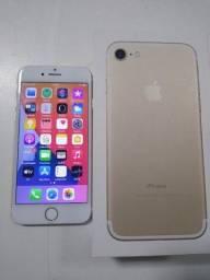 Vendo iPhone 7 Earpods  128GB