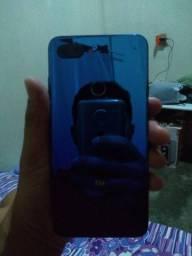 Xiaomi mi 8 lite 64 GB