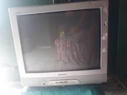 vende- se uma tv