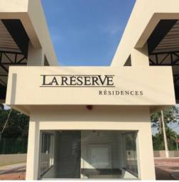 La Reserve Residence - Preço de Ocasião